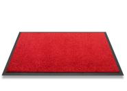 Porivaip Candy 40x60cm