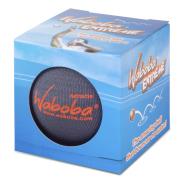 Waboba vee peal põrkav pall Waboba Extreme