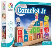 Smart Games Lauamäng Camelot juunior