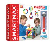 Smartmax Suured magnetid SmartMax START + 30 osa