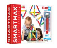 Smartmax Suured magnetid SmartMax START 23 osa