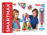 Smartmax Suured magnetid SmartMax START XL 42 osa