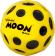 Waboba Moon mängupall