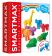 Smartmax Suured magnetid SmartMax safariloomad