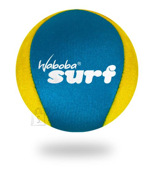Waboba vee peal põrkav pall Waboba Surf