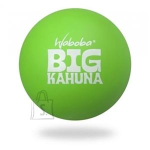 Waboba vee peal põrkav pall Big Kahuna