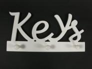 Nagi Keys