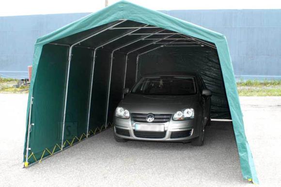 Autotelk Põhjala XL
