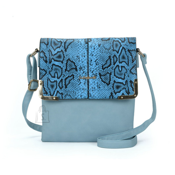 Sally Young´i cross-body kott