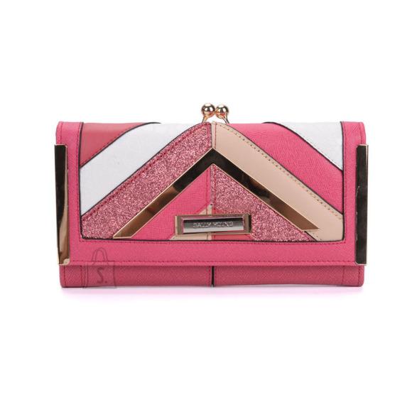 SallyYoung Naiste rahakott