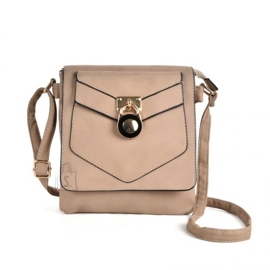 Cross-body kott
