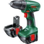 Bosch PSR 12 akutrell