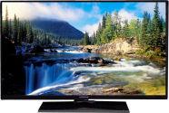 "Hitachi 32HYC01 32"" LED HD televiisor"