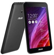 Asus FE375CXG-1A018A FonePad 7 must