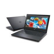 "Dell Inspiron 15 3000 Series (3543) 15.6"" sülearvuti"
