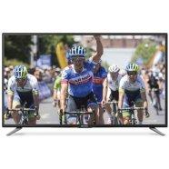 """Sharp 40CFE5100E 40"""" Full HD LCD teler"""