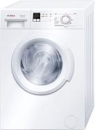 Bosch WAB24166SN eestlaetav pesumasin 1200 p/min