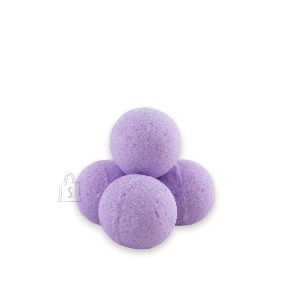 Vannipomm Lavendel 90g