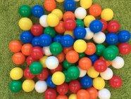 Pallimere pallid, 60 mm, 50 tk