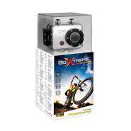 GoXtreme Seikluskaamera GoXtreme Power Control