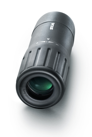 Silva Monokkel Silva Pocket Scope