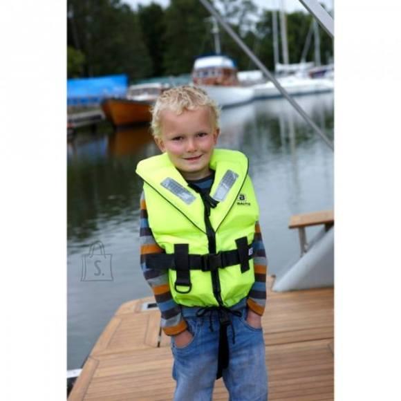 Baltic Lapse päästevest 15-30kg