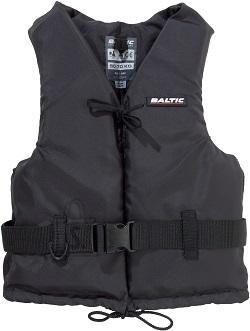 Baltic Ohutusvest 50N: Aqua 70-90kg