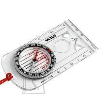 Silva Kompass Silva RANGER