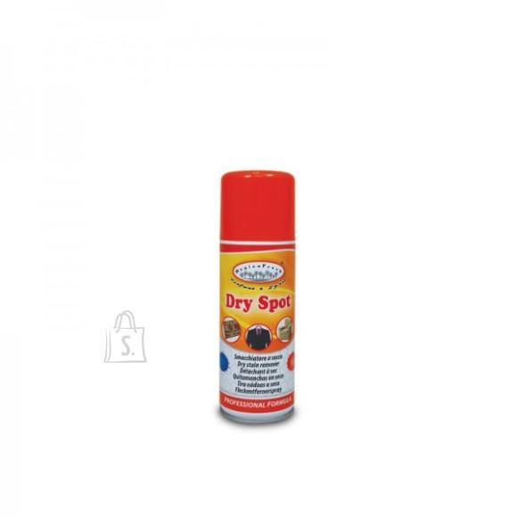 HygienFresh Kuiv plekieemaldusvahend 200 ml