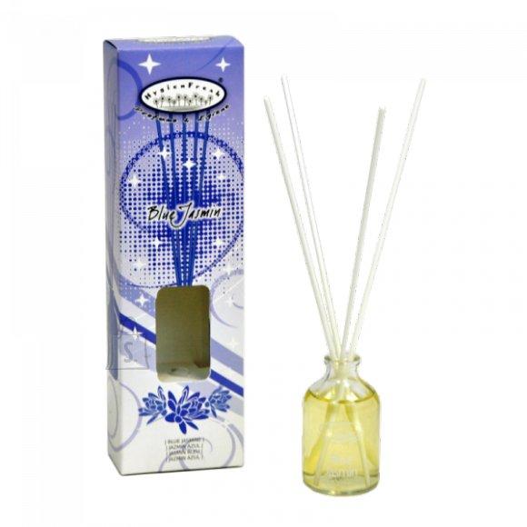 HygienFresh Ruumilõhnastaja / Sinine jasmiin 50 ml