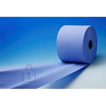 Paberrätik EURO 380m, 2-kihiline
