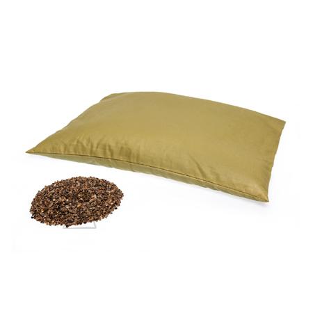 Tatrapadi Happy Pillow