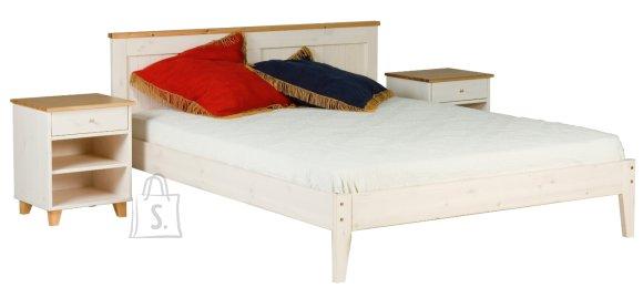Askala magamisvoodi Scala 140 x 200 cm