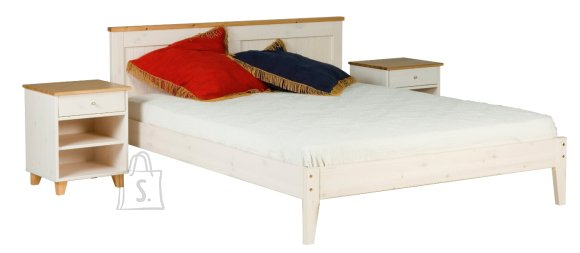 Askala magamisvoodi Scala 160 x 200 cm