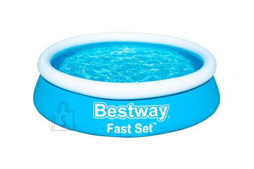 Bestway bassein 183x51 cm, sinine