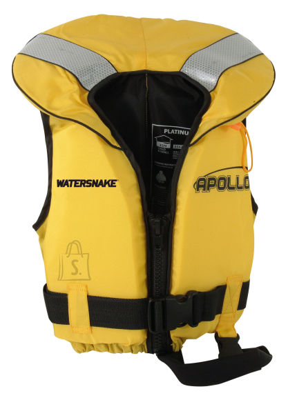 Watersnake Apollo laste päästevest, 30-40 kg