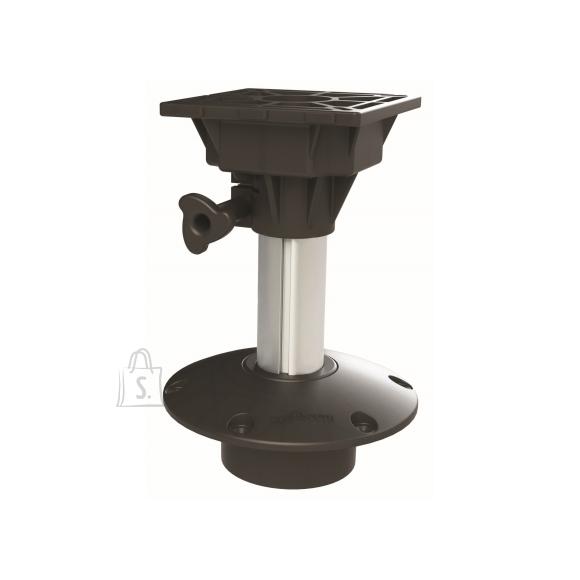 Oceansouth süvistatav toolijalg, fikseeritud pikkusega