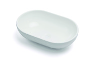 Balteco valumarmorist valamu Bowl