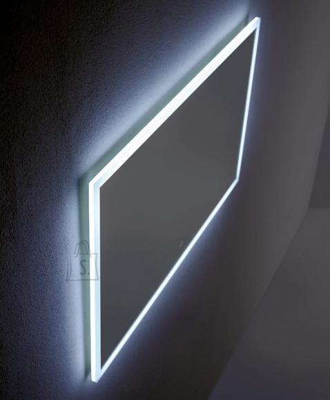 Balteco Starlight LED-taustavalgustusega peegel