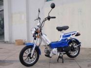 Mopeed VL50-M 50cc