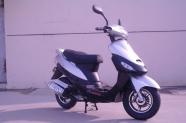 Roller VL50QT-16 50cc