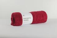 Magnetic Towel magneetiline saunalina