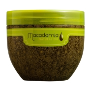 Macadamia juukseid taaselustav mask (236ml)