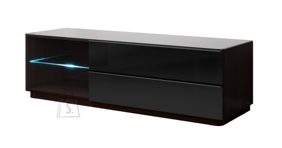TV-alus valgustusega TOGO t.40