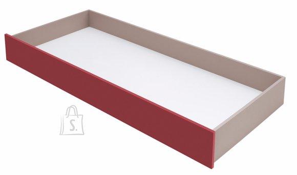 Voodipesukast SZU voodile loz/90 Nikko komplektist