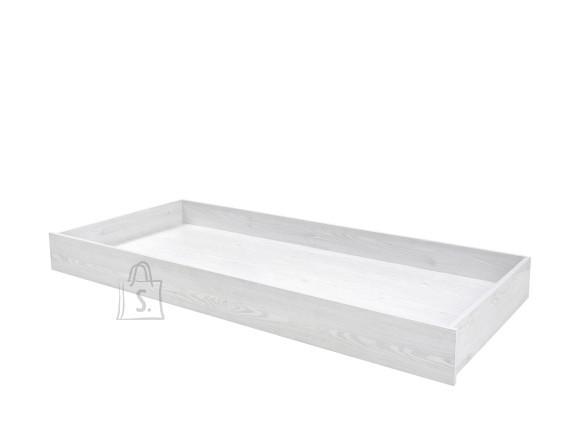 Pesukast voodile LOZ/90 Porto kollektsioonist