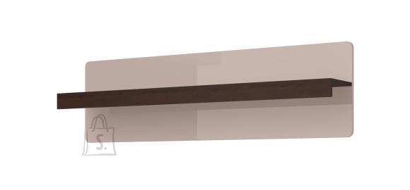 Seinariiul Selene 22T6YR02