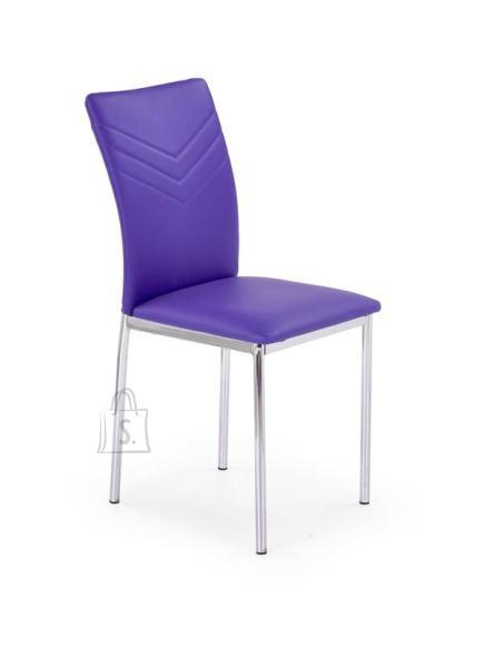 Tool K137-violet