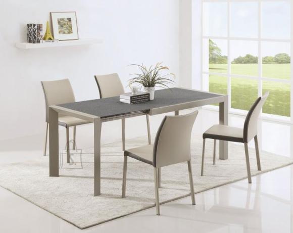 Pikendatav laud Arabis 2