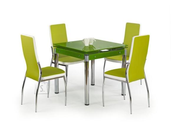 Pikendatav laud Kent